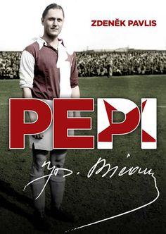 Roman, Football Players, Movies, Movie Posters, Prague, Racing, Literatura, Historia, Soccer Players