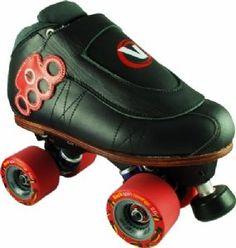 Roller Derby & Quad Skates for Sale Roller Derby Skates, Quad Skates, Skates For Sale, Brass Knuckles, My Boyfriend, Revenge, Avengers, Goals, Dreams