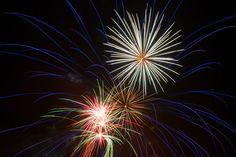 Comment photographier un feu d'artifice : à l'approche du 14 juillet, voici un cours de photo expliquant comment photographier un feu d'artifice pas à pas.