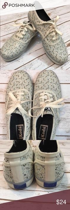 NWOT Keds Champion Puddlejumper NWOT. Rubber Keds in the classic Champion style. Perfect for tailgates and any fall activity! Keds Shoes