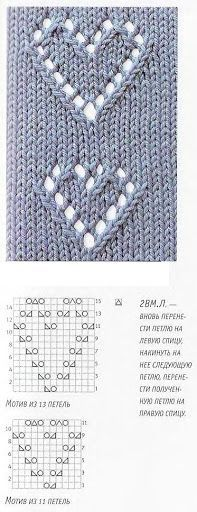 Knitting for you - knitting 1 - Marianna Lara - Picasa Web Albums