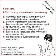 www.dama-pik.pl