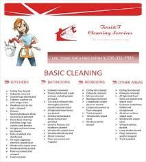Are you planning to create house cleaning flyers? For tech-savvy people house cleaning flyers are just a step ahead as you can include headlines, business and information of contact… House Cleaning Company, Cleaning Services Company, House Cleaning Checklist, Cleaning Companies, Cleaning Services Prices, Cleaning Service Flyer, Cleaning Contracts, Cleaning Flyers, Cleaning Schedules