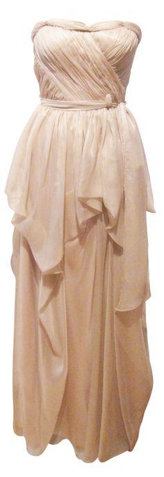 Venus Dress www.websitemarketingstrategies.org