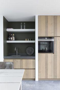Kitchen Furniture, Kitchen Decor, Kitchen Design, Kitchen Stove, Kitchen Cabinets, Dinner Room, Kitchen Trends, Bars For Home, Kitchen Styling