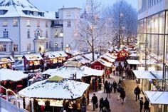 Weihnachtsmarkt-Hamburg-Ottensen