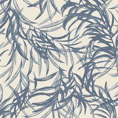 Tapet Fiona Botanic Garden 510663 - Mönstrade tapeter - Tapeter - Bygghemma.se