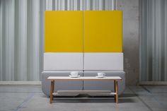 Link #design #furniture