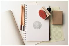 Emilia-Jane-Photography-Rubber-Stamp-2