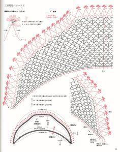 Irish Crochet Lace Irish Crochet Motif I - Diy Crafts