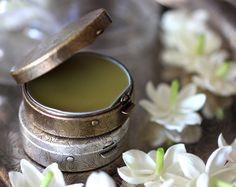 Product Review: Illuminated Perfume Spikenard