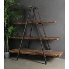 60+ Vintage Wood Industrial Furniture Design Ideas http://homekemiri.com/60-vintage-wood-industrial-furniture-design-ideas/