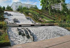 巴黎狄德罗公园