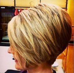 pics of layered haircuts 309 best popular hairstyles ideas 2018 images haircolor 3298 | 15ce3c08233540ee6e357166e3298eeb