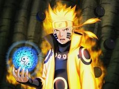 Explore the naruto collection - the favourite images chosen by on DeviantArt. Naruto Vs Sasuke, Naruto And Sasuke Wallpaper, Naruto Sage, Wallpaper Naruto Shippuden, Naruto Anime, Naruto Shippuden Anime, Itachi Uchiha, Gaara, Best Naruto Wallpapers