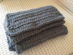 Crochet Christmas presents Last Christmas, Christmas Presents, Knit Patterns, Needlework, Knitting, Grey, Crochet, Xmas Gifts, Knitting Patterns