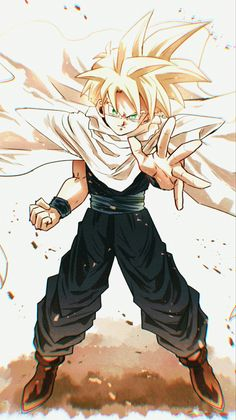 Dragon Ball Z, All Anime, Anime Art, Fate Archer, Character Art, Manga, Fictional Characters, Super Hero Art, Dark Fantasy Art