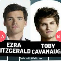 ezra or toby?  Click here to vote @ http://getwishboneapp.com/share/3024490