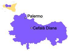 Cefala Diana