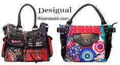 Компания desigual bags - Поиск в Google