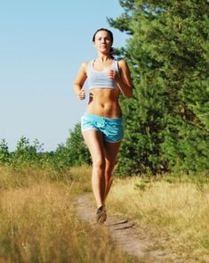 You Asked: What's the 10 Percent Rule?  increase running mileage