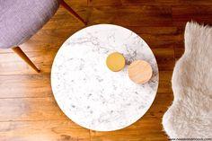 Sur le blog, je vous présente mes derniers achats déco avec Birchbox, Maisons du Monde...  http://www.needsandmoods.com/nouveautes-deco/  #Blog #déco #décoration #scandinave #vintage #home #marbre #marble #table