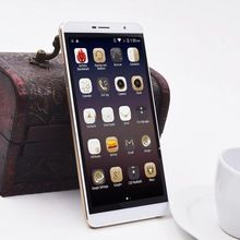 "Unlocked Android 4.4 Mobile Phone 5.5"" MTK6592 Octa Core 1GB RAM 8GB ROM Unlocked 3G WCDMA 1280X720 GPS HD Smartphone NX M7  click on the aliexpress link at plonlineventures.com"