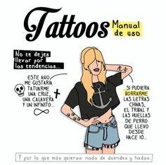 Memes Cnco, United Way, Former President, Body Mods, Captain Marvel, Tattoo Studio, Comic Strips, Social Media Marketing, Tatoos