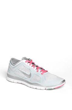MBT Night Sneaker Women Shoes Coffee 990232