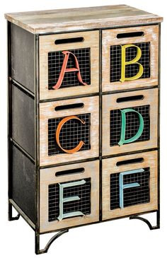ABC 6 Drawer Storage  #homedecor #homeliving #furniture #whiteintimacy #charm #luxurious #style #stylish #beauty #musthave #bedroomdecor #bedroom #bedsidetable #bedside #country #livingroom #hallway #accessorises #abc www.whiteintimacy.com