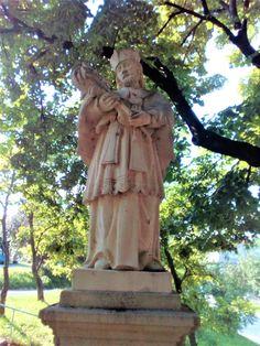 Saint John, Lion Sculpture, Statue, Art, Art Background, San Juan, Kunst, Performing Arts, Sculptures