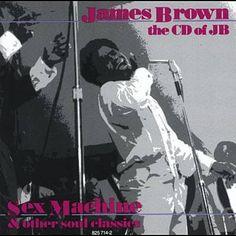 Trovato I Got The Feeling di James  Brown con Shazam, ascolta: http://www.shazam.com/discover/track/516881
