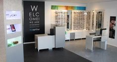 My Optical - a full-service independent optometrist in Warwick Qld