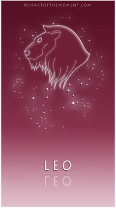 Leo constellation - Have you ever wondered how come that Zodiac constellations have Greek origin and mythology, Latin names, and most of them contain Arabic named stars? Read about the history of constellations http://www.chartofthemoment.com/history-and-art/constellation-history-zodiac-constellations/