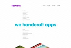 Tapmates-Inc.jpg (1564×1080)