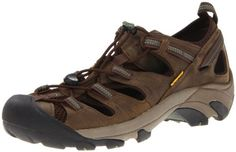 KEEN Mens Arroyo II Sandal *** Want to know more, click on the image. (This is an Amazon affiliate link)
