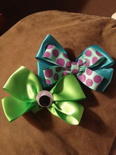 """These would be kinda cute to wear in the parks to add a little """"Disney"""" to the outfit"""