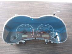 Toyota corolla año 2010 stock 2001SEMINUEVO ORIGINAL PREGUNTA POR LO QUE NECESITAS ALOS TELEFONOS 3318145076 Y 3322228817 GRACIAS.