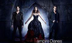 "Watch ""Vampire Diaries"" online free. Click here http://watch8now.so/watch-the-vampire-diaries-online/"