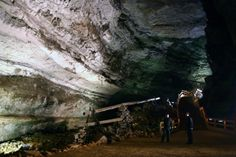 UK Archaeologists Protect Restore Precious Artifacts Found in Mammoth Cave during Extensive Underground Renovations Mammoth Cave, Day Trip, Photo Galleries, Restoration, National Parks, Explore, Adventure, Caves, Gallery