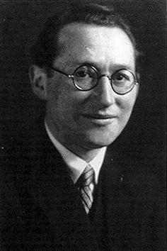 Kurt Lewin - Wikipedia