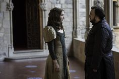 Game of Thrones (TV Series 2011– ) on IMDb: Movies, TV, Celebs, and more...