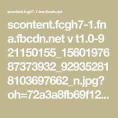 scontent.fcgh7-1.fna.fbcdn.net v t1.0-9 21150155_1560197687373932_929352818103697662_n.jpg?oh=72a3a8fb69f1286486db41416dd4c4ab&oe=5A54BBE1