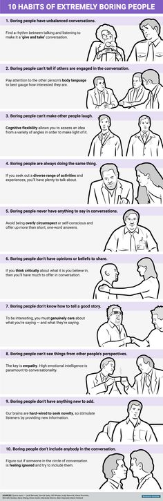BI_Graphics_10 habits of extremely boring people