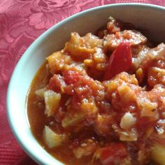 Sausage & Sweet Potato Casserole Recipe