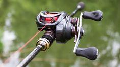 Die 30+ besten Bilder zu Baitcaster in 2020 | angeln