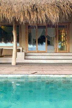 Meilleurs hôtels à Bali (à tous les prix) - Digital Nomadess Ubud, Glamping, Bungalow, Villa, Le Prix, Station Balnéaire, Great Hotel, Architecture, Gardens