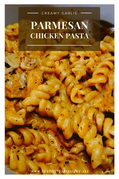 Pasta and Chicken, Chicken with Pasta, Chicken Pasta Recipe Creamy, Creamy Chicken Pasta, Chicken Marinara Pasta, Easy Chicken and Pasta, Delicious Pasta Recipes, Chicken Pasta Salad, Healthy Chicken Pasta, Creamy Chicken Pasta Recipes, Chicken Pasta Recipes Baked, Chicken and Pasta Recipes Creamy, Dinner Recipes Chicken Pasta, Chicken and Cheese Pasta, Easy Chicken Pasta Recipes, Dinner Pasta Recipes, Chicken Dinner Pasta, Chicken and Pasta Dinner
