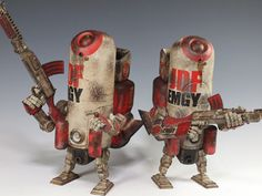 threeA - Google 検索