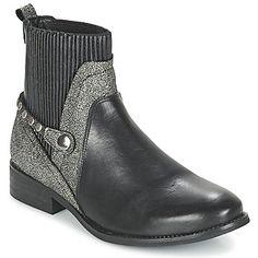 Boots Regard ROSARA Noir 159.00 €
